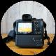 SONYのカメラのサイレントシャッター(サイレント撮影)はあると便利そう。